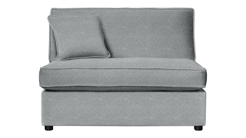 The Ablington 1 Module Sofa