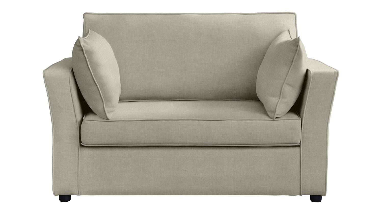 The Amesbury Love Seat Sofa Bed