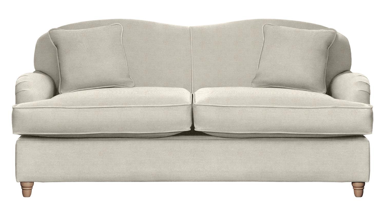 The Appledoe 3 Seater Sofa