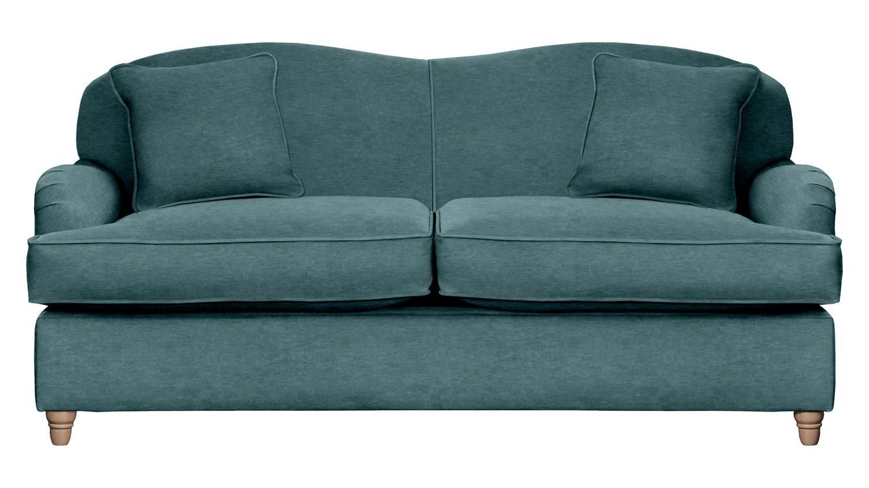 The Appledoe 2 Seater Sofa Bed