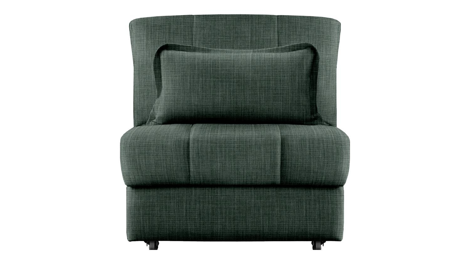 The Appley 1 Seater Sofa Bed