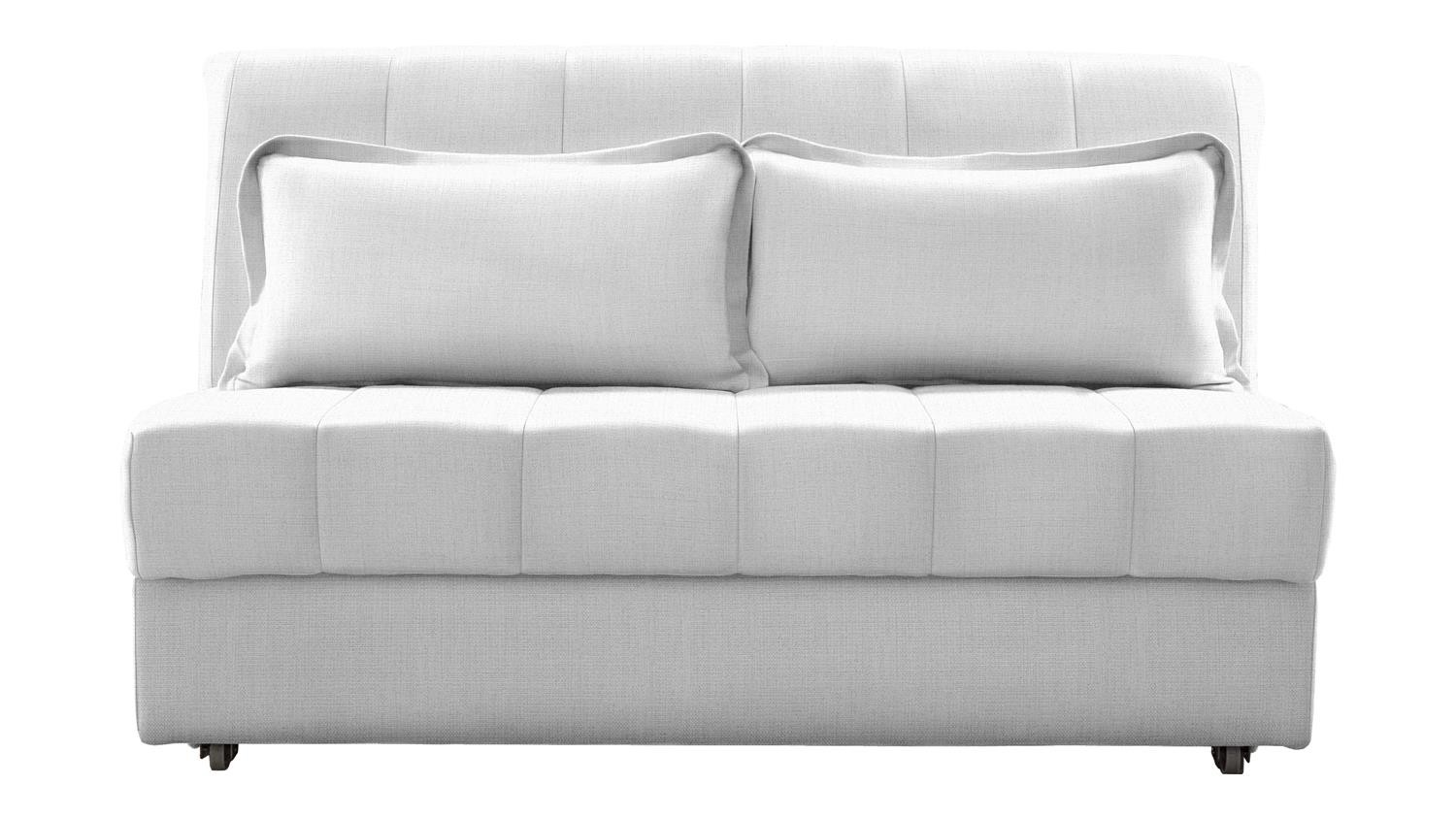 The Appley 3 Seater Sofa Bed