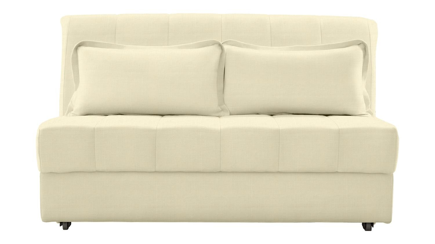The Appley 2 Seater Sofa Bed