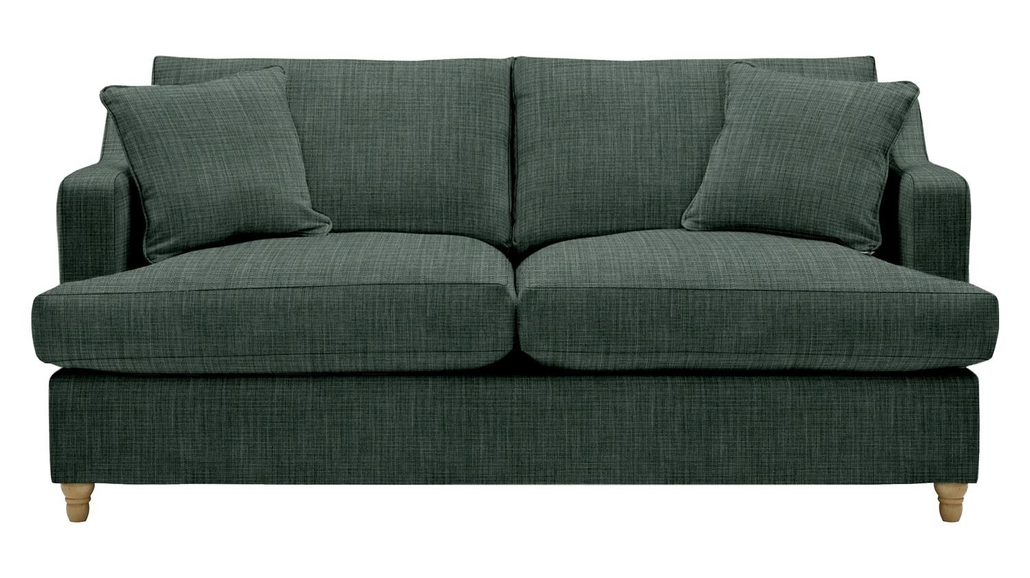 The Atworth 2 Seater Sofa Bed