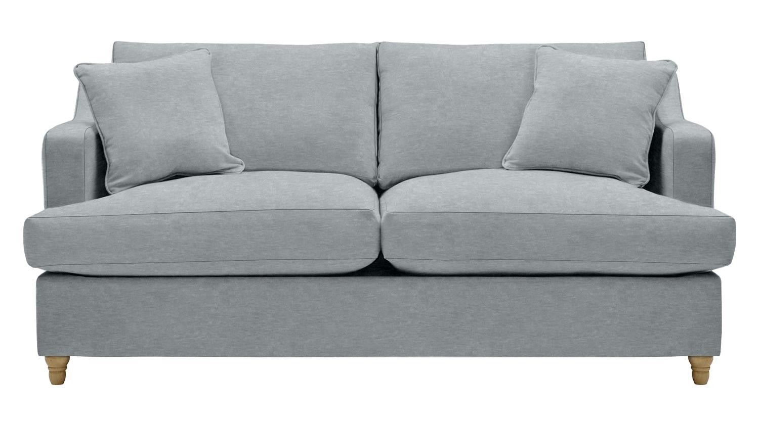 The Atworth 3.5 Seater Sofa