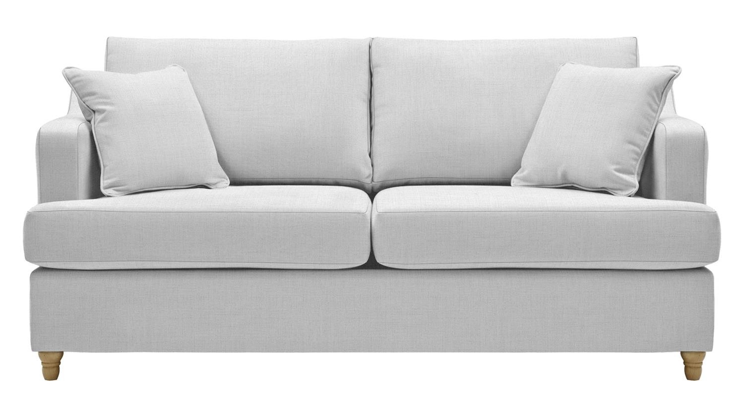 The Atworth 4 Seater Sofa Bed