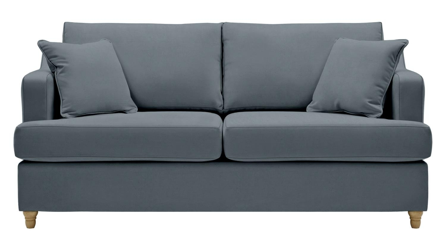 The Atworth 2 Seater Sofa