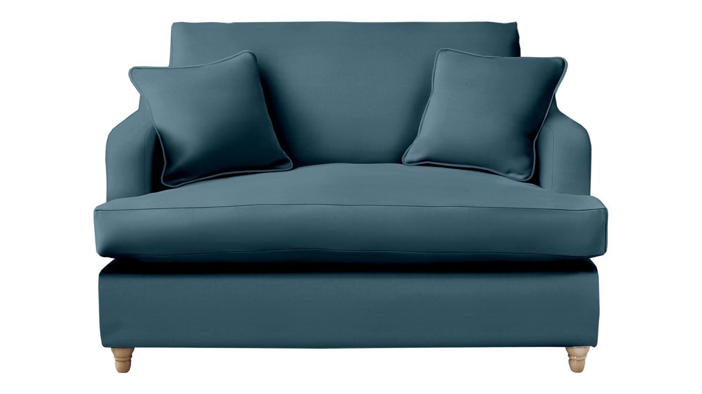The Atworth Love Seat Sofa