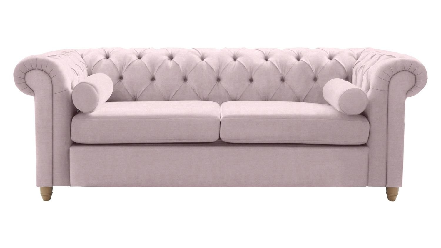 The Bulford 2 Seater Sofa Bed