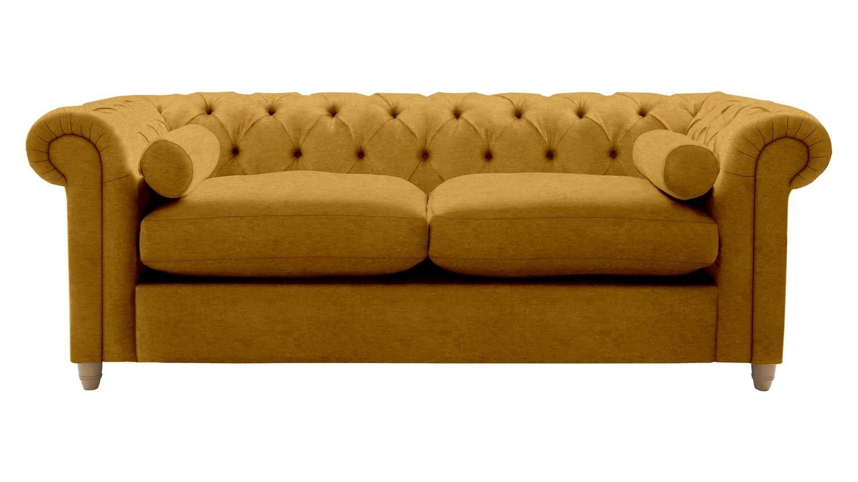 The Bulford 2 Seater Sofa