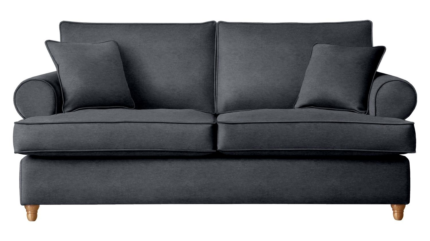 The Buttermere 2 Seater Sofa Bed