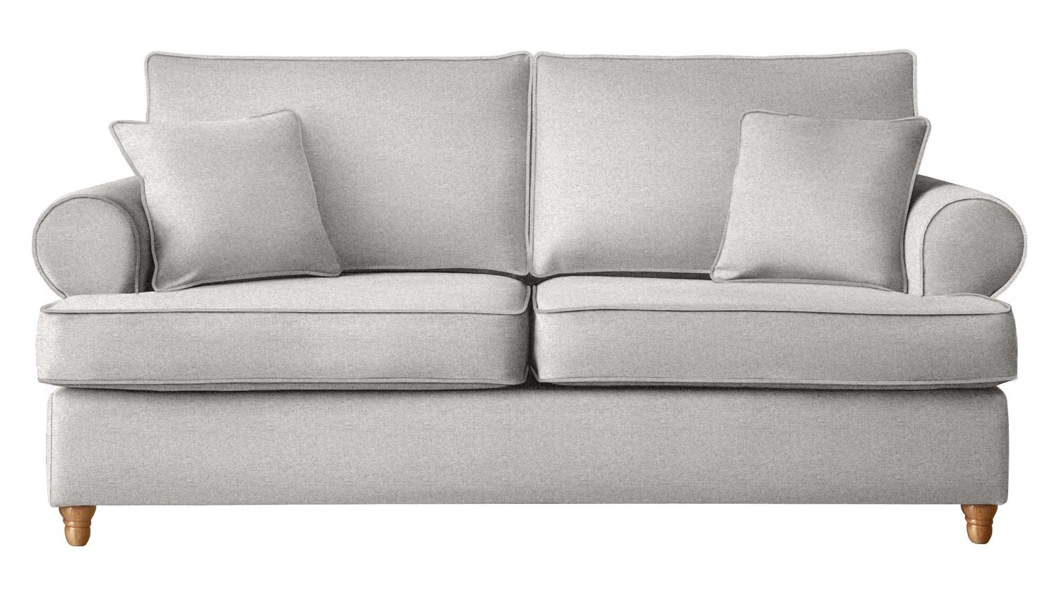 The Buttermere 2 Seater Sofa