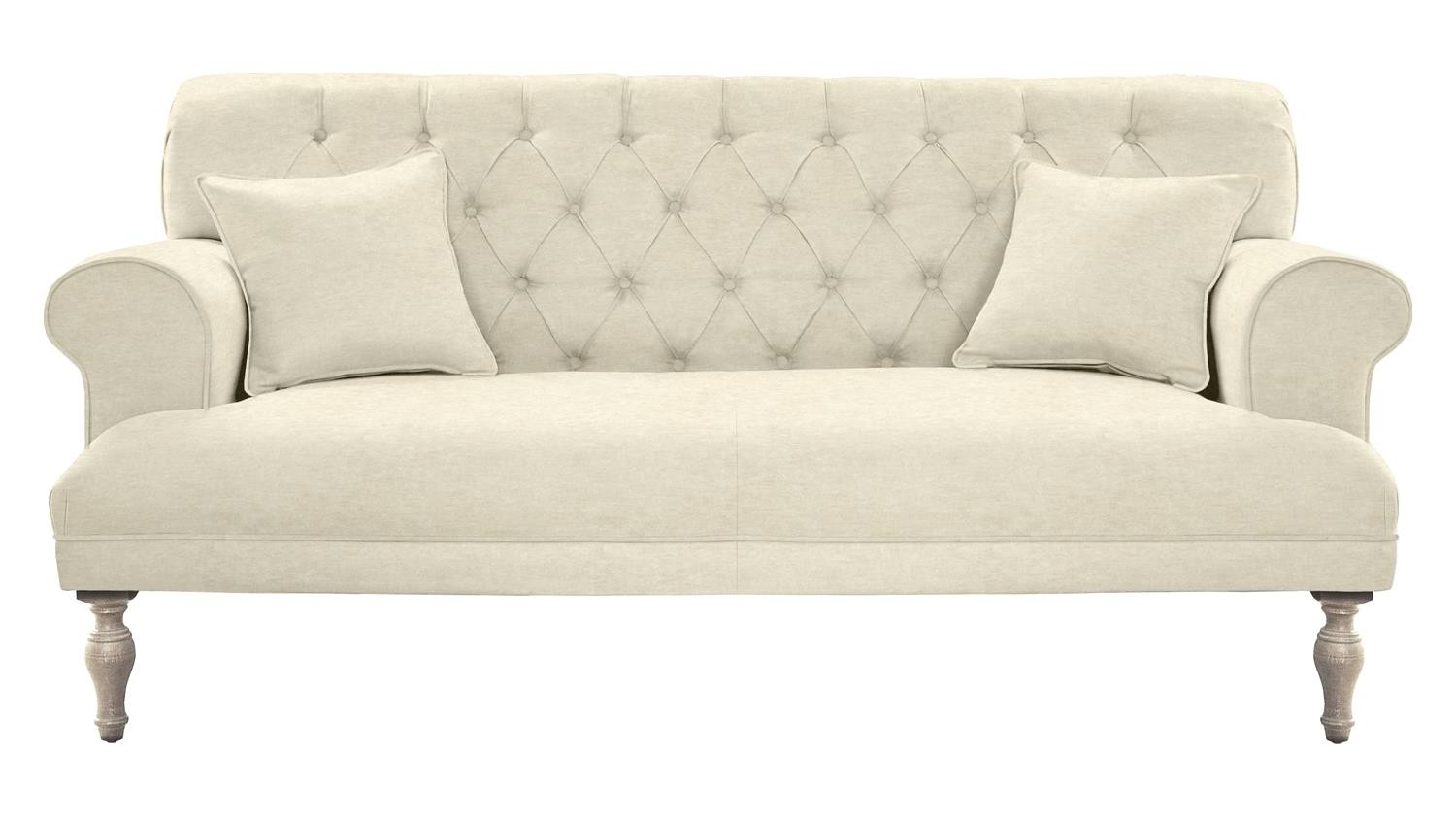 The Chicklade 2 Seater Sofa