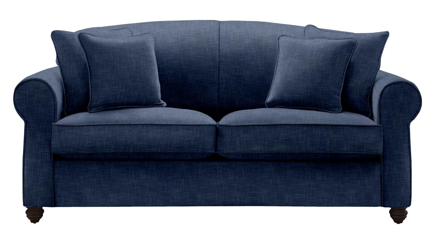 The Chilmark 2 Seater Sofa Bed