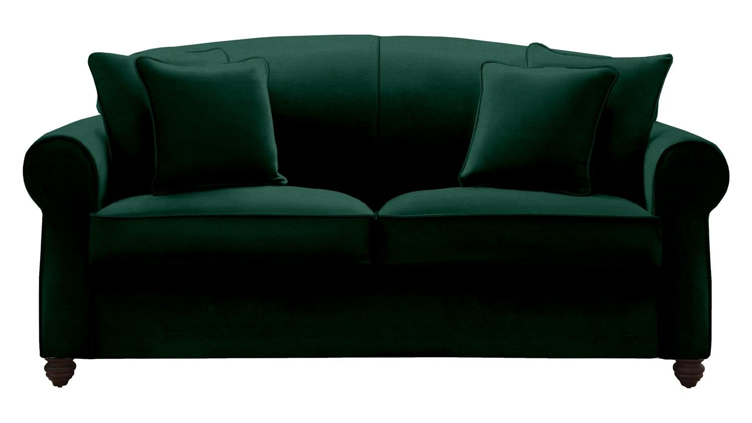 The Chilmark 3 Seater Sofa Bed