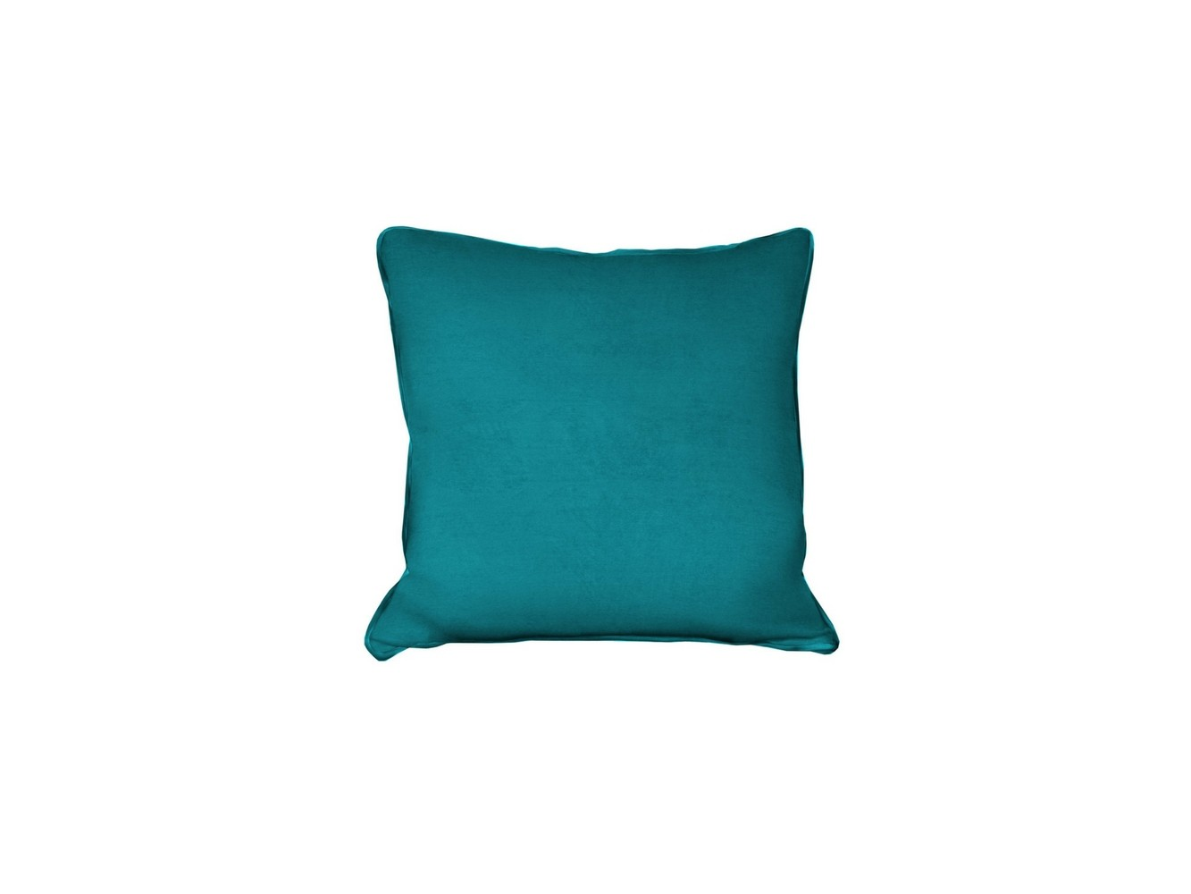 Extra Scatter Cushions - Fabric Aegean