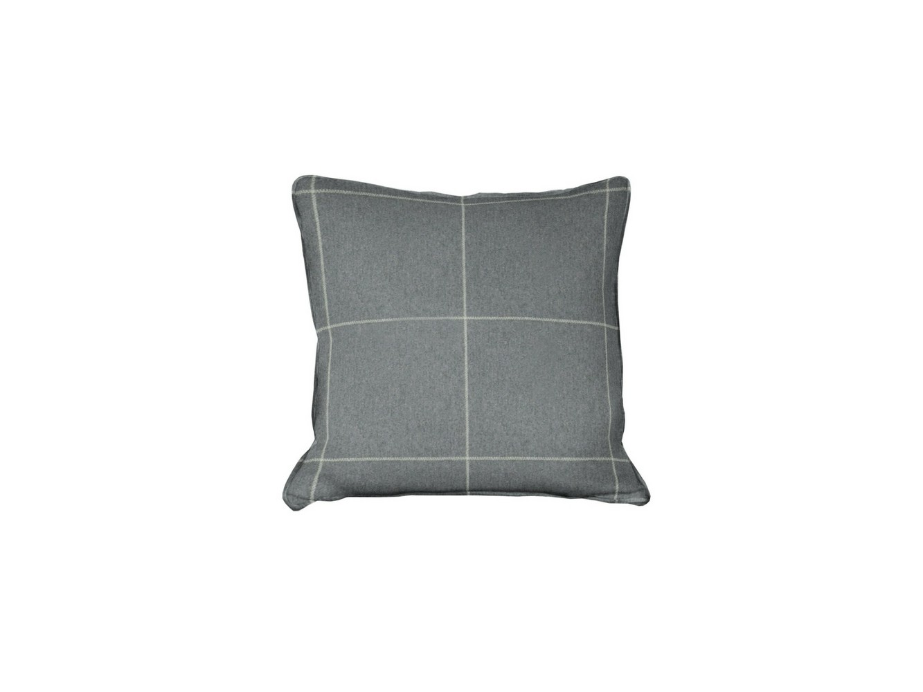 Extra Scatter Cushions - Fabric Alderney Wolf