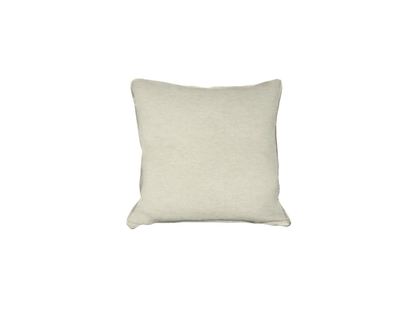 Extra Scatter Cushions - Fabric Almond