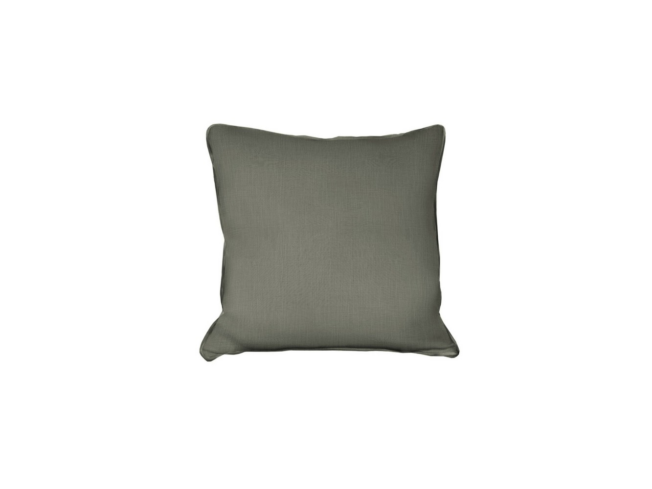Extra Scatter Cushions - Fabric Antelope