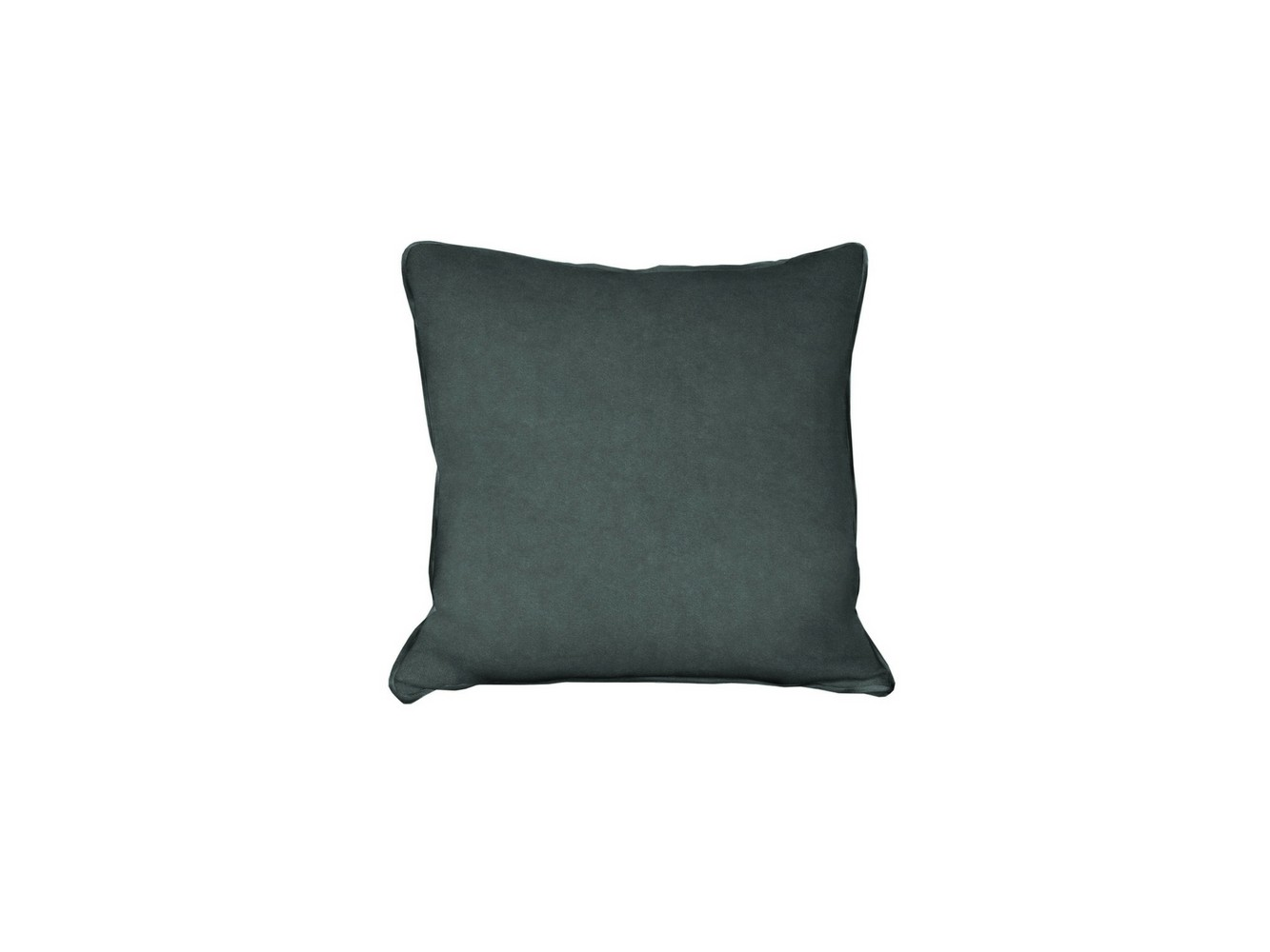 Extra Scatter Cushions - Fabric Anthracite