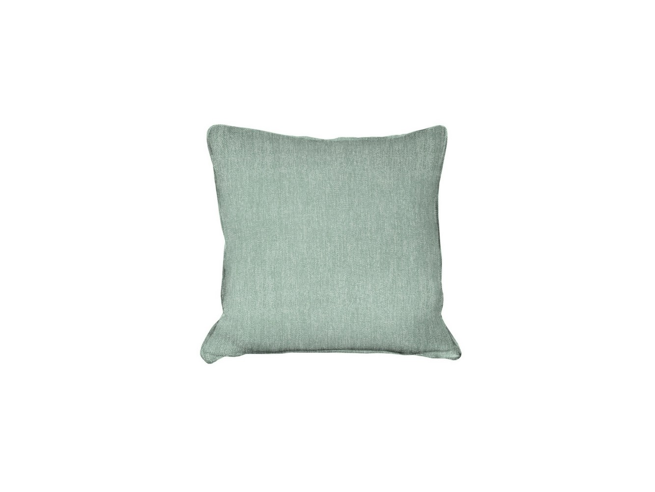 Extra Scatter Cushions - Fabric Aqua
