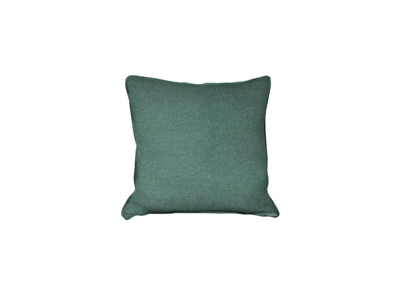 Extra Scatter Cushions - Fabric Artichoke