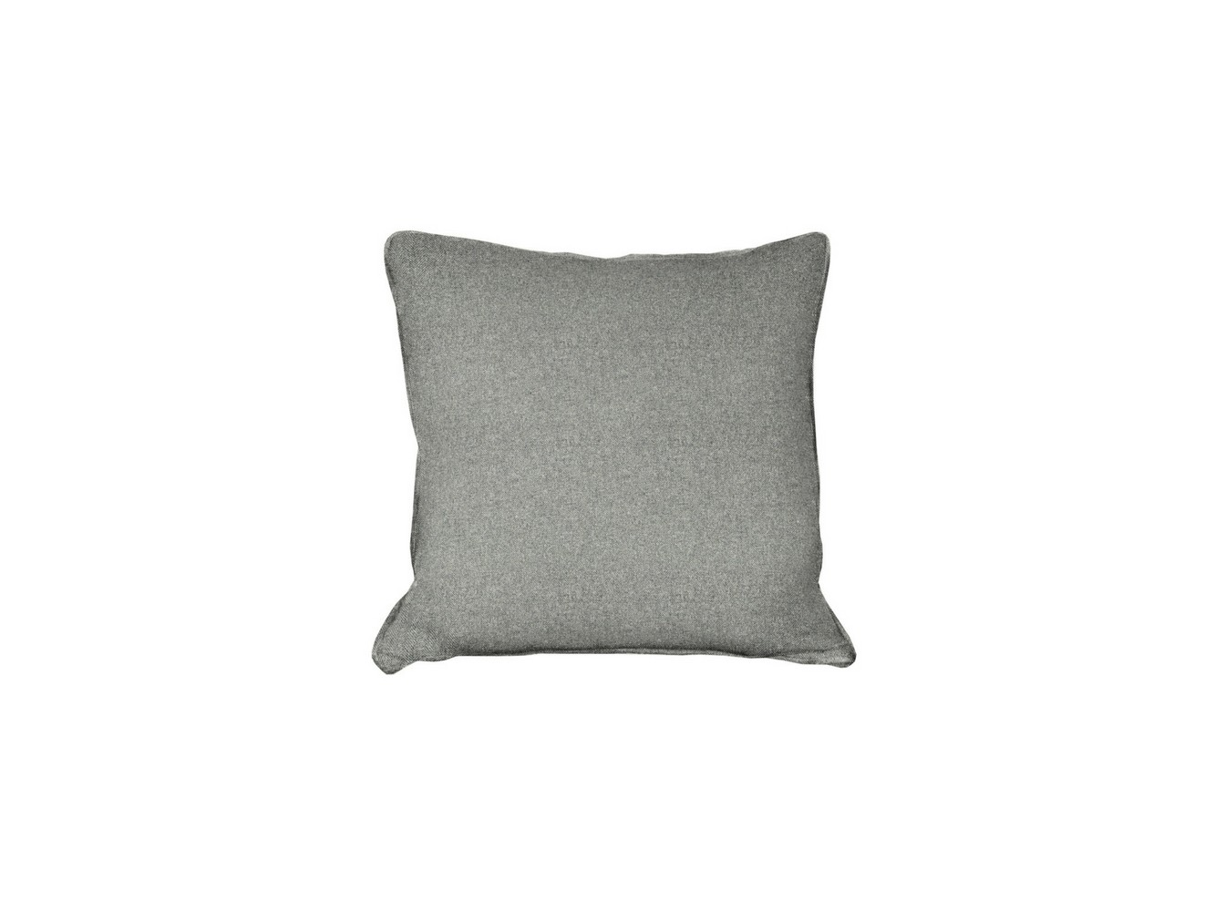 Extra Scatter Cushions - Fabric Atmosphere