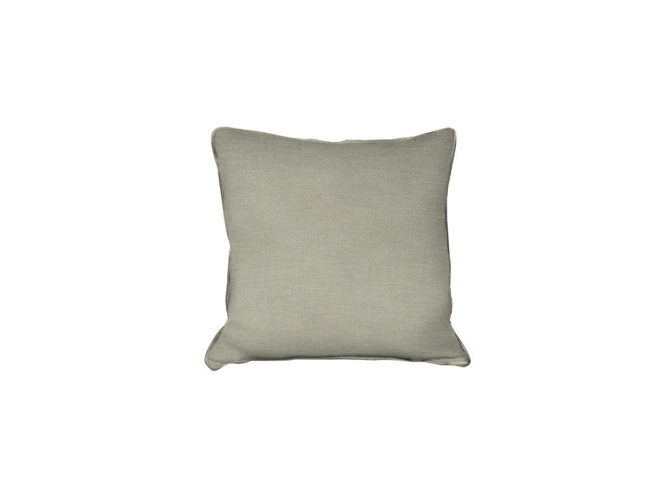 Extra Scatter Cushions - Fabric Bamboo