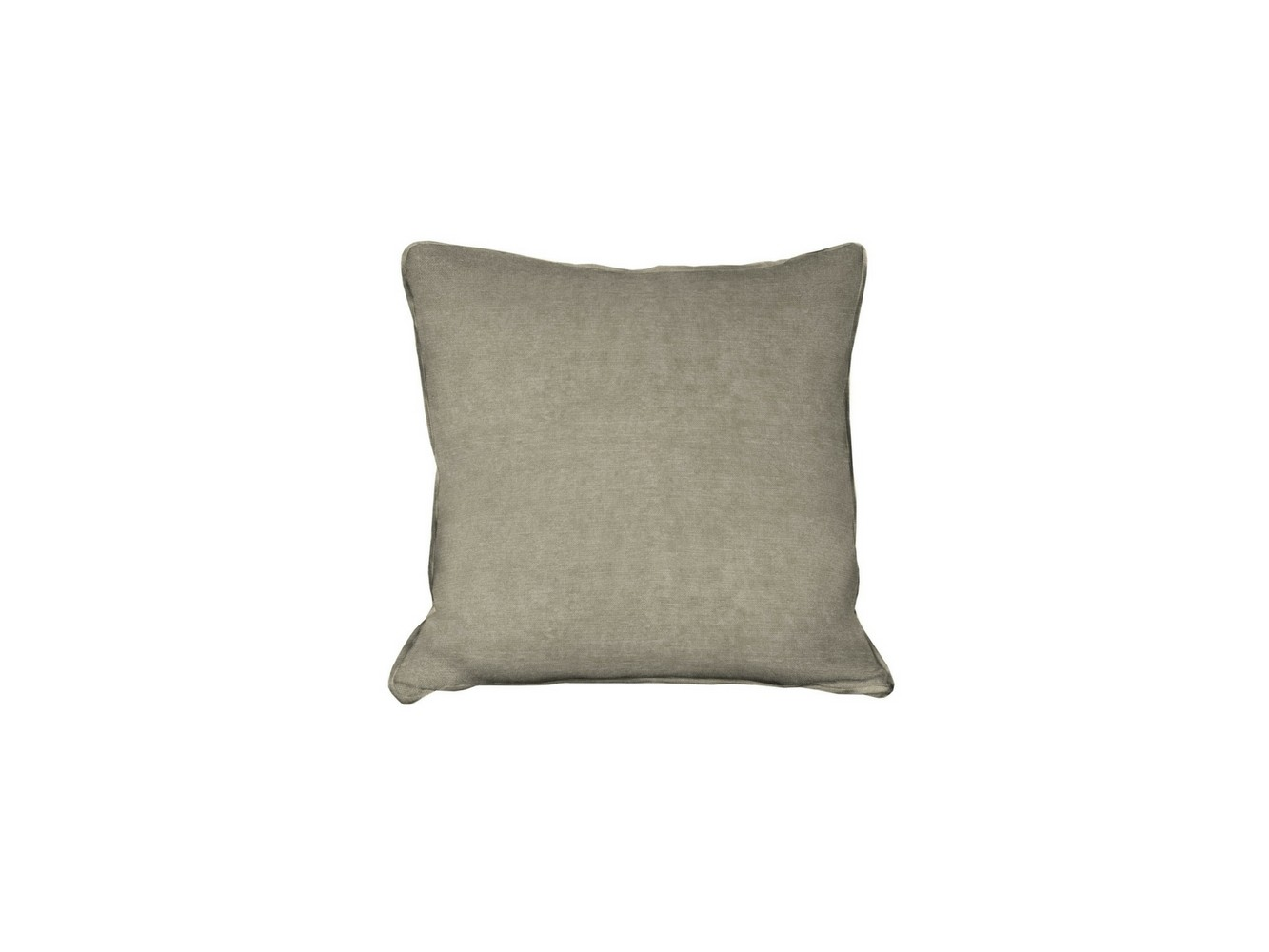 Extra Scatter Cushions - Fabric Bark