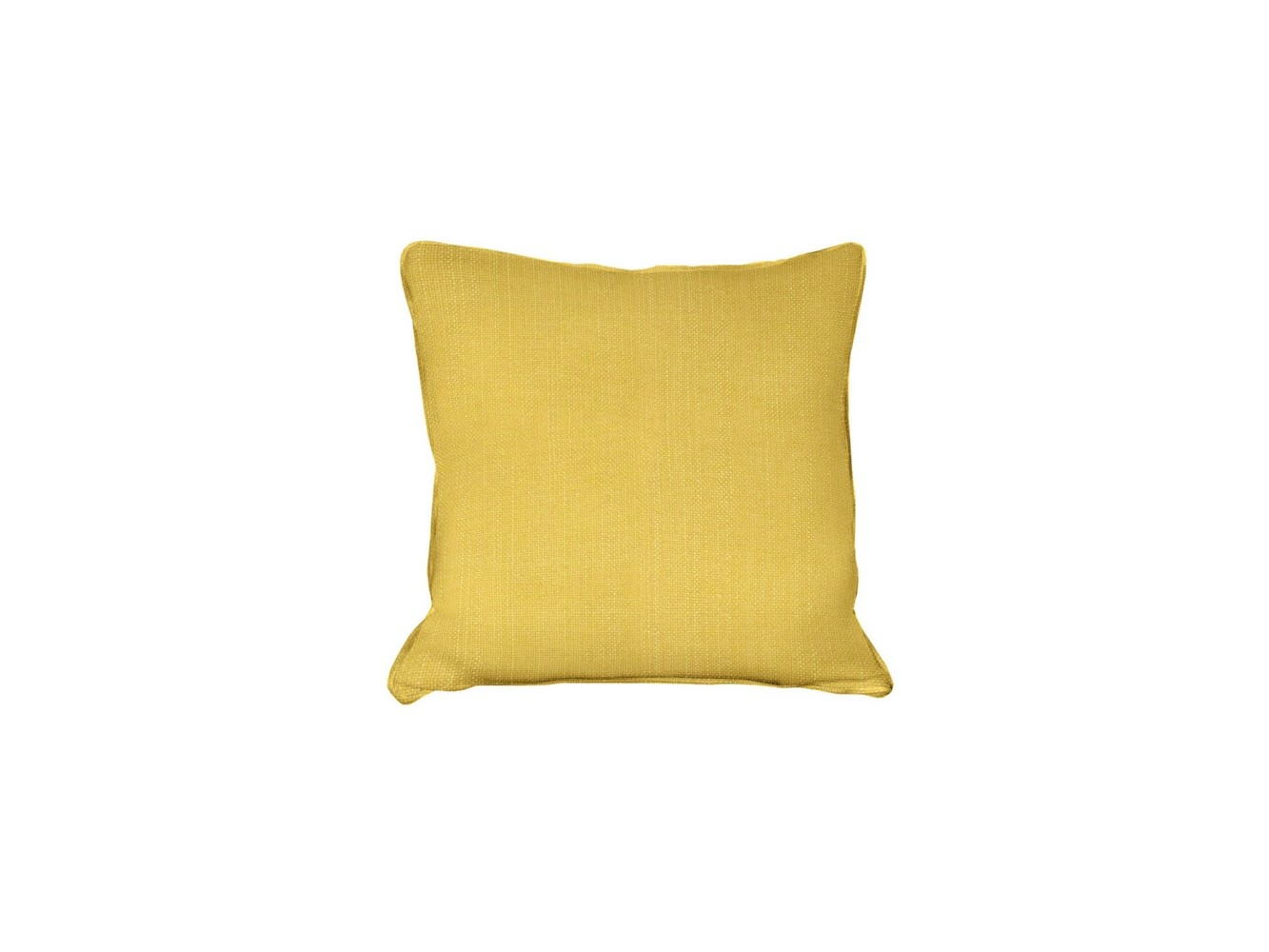 Extra Scatter Cushions - Fabric Barley