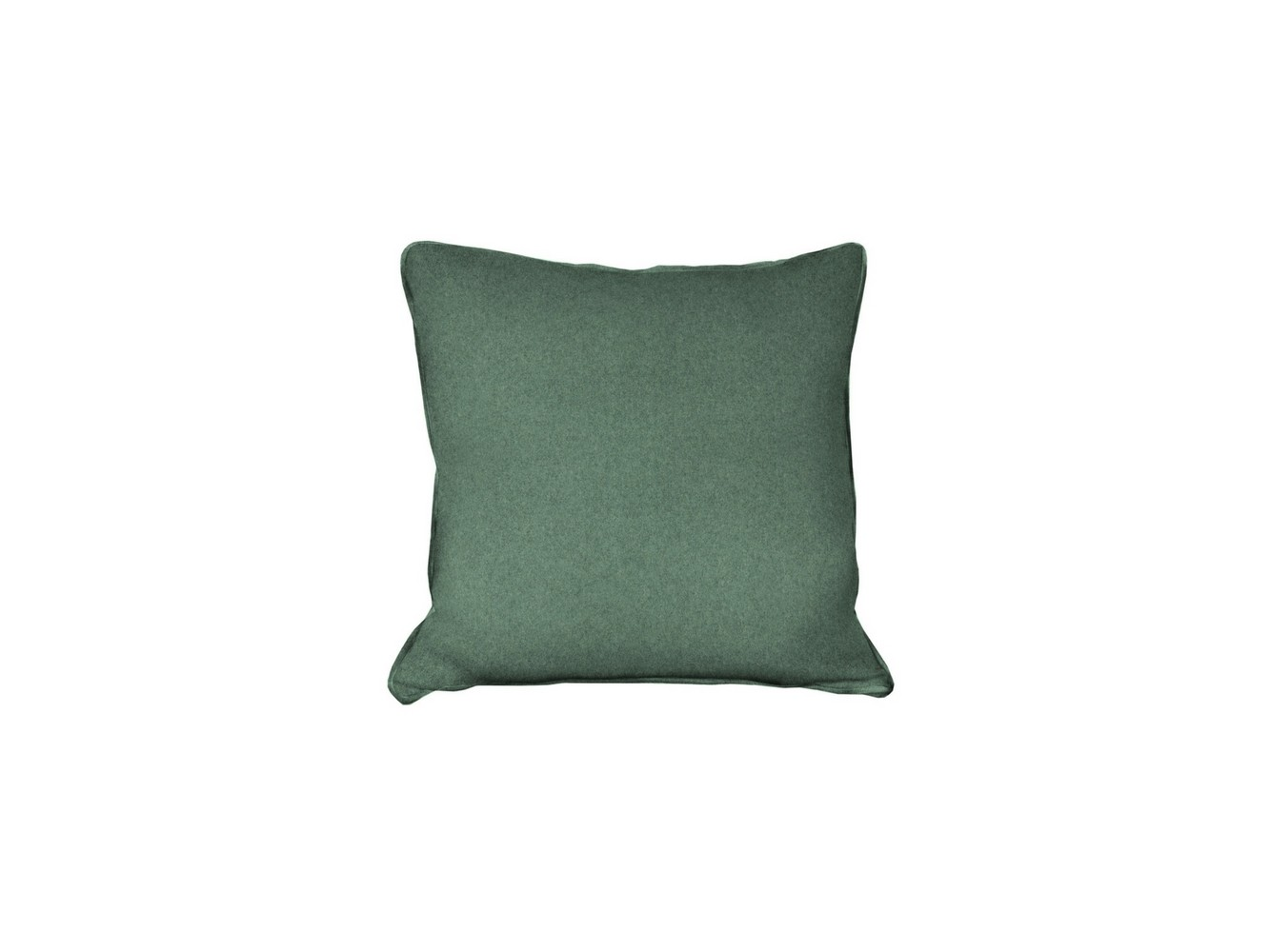 Extra Scatter Cushions - Fabric Bay Leaf