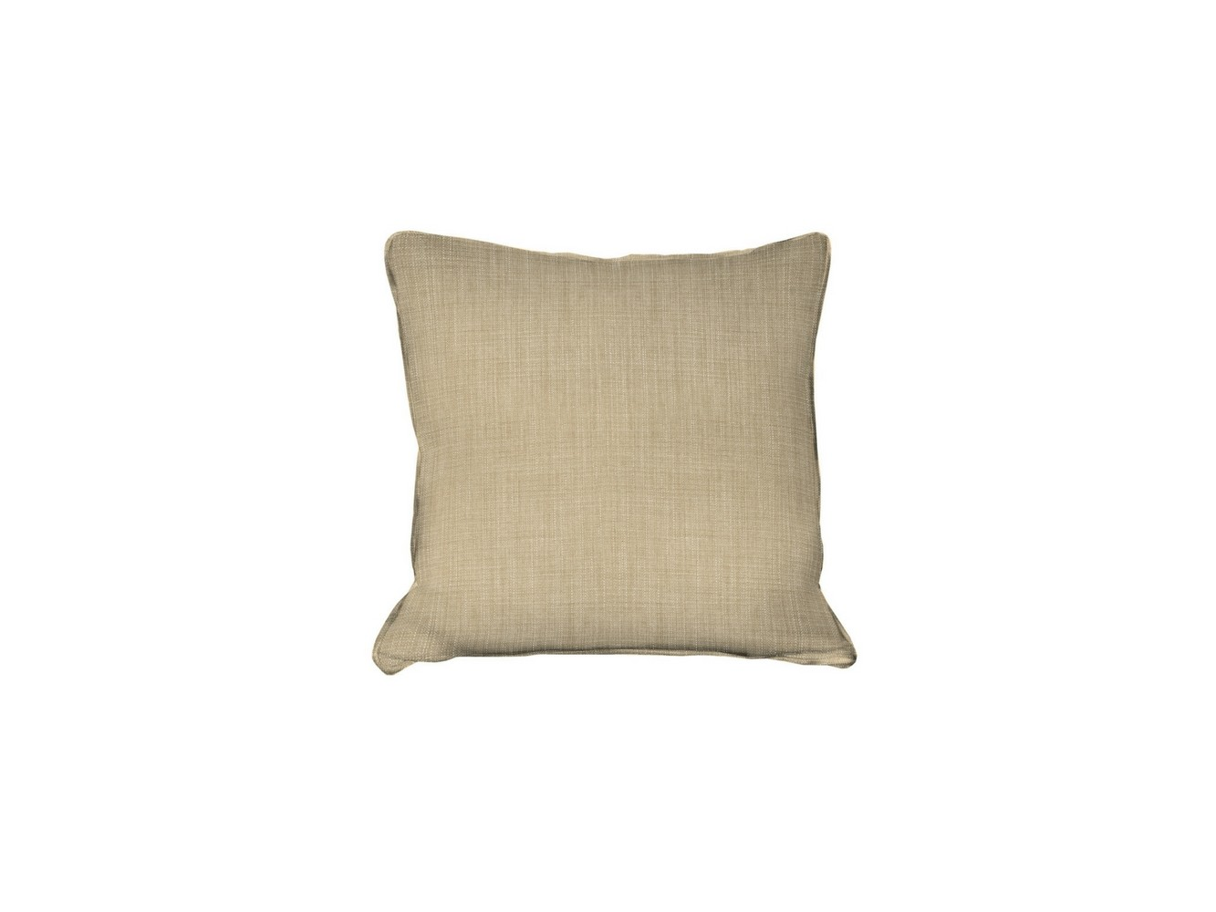 Extra Scatter Cushions - Fabric Biscuit