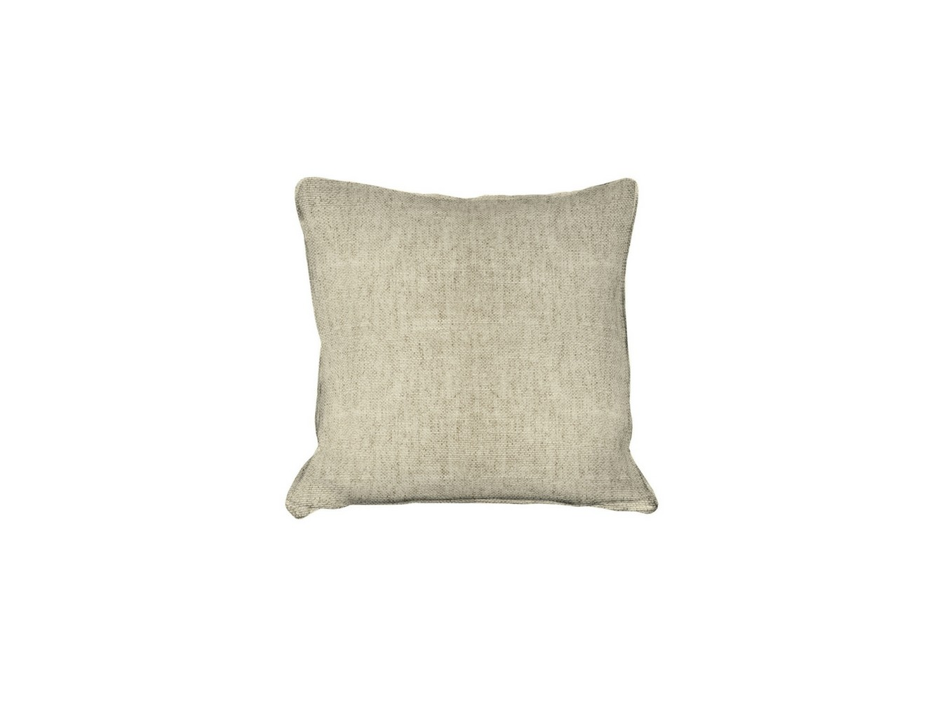 Extra Scatter Cushions - Fabric Bisque