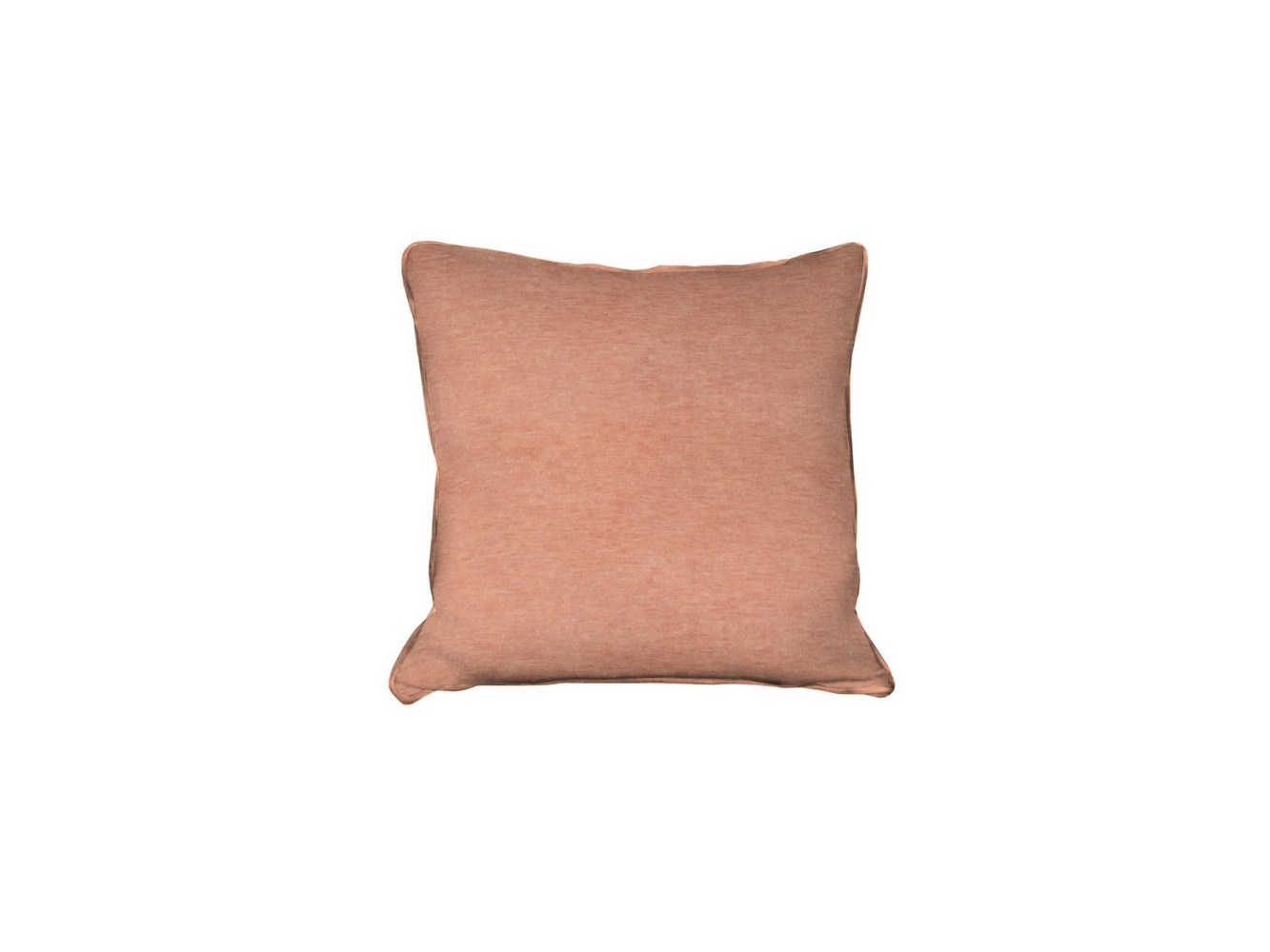 Extra Scatter Cushions - Fabric Bloom