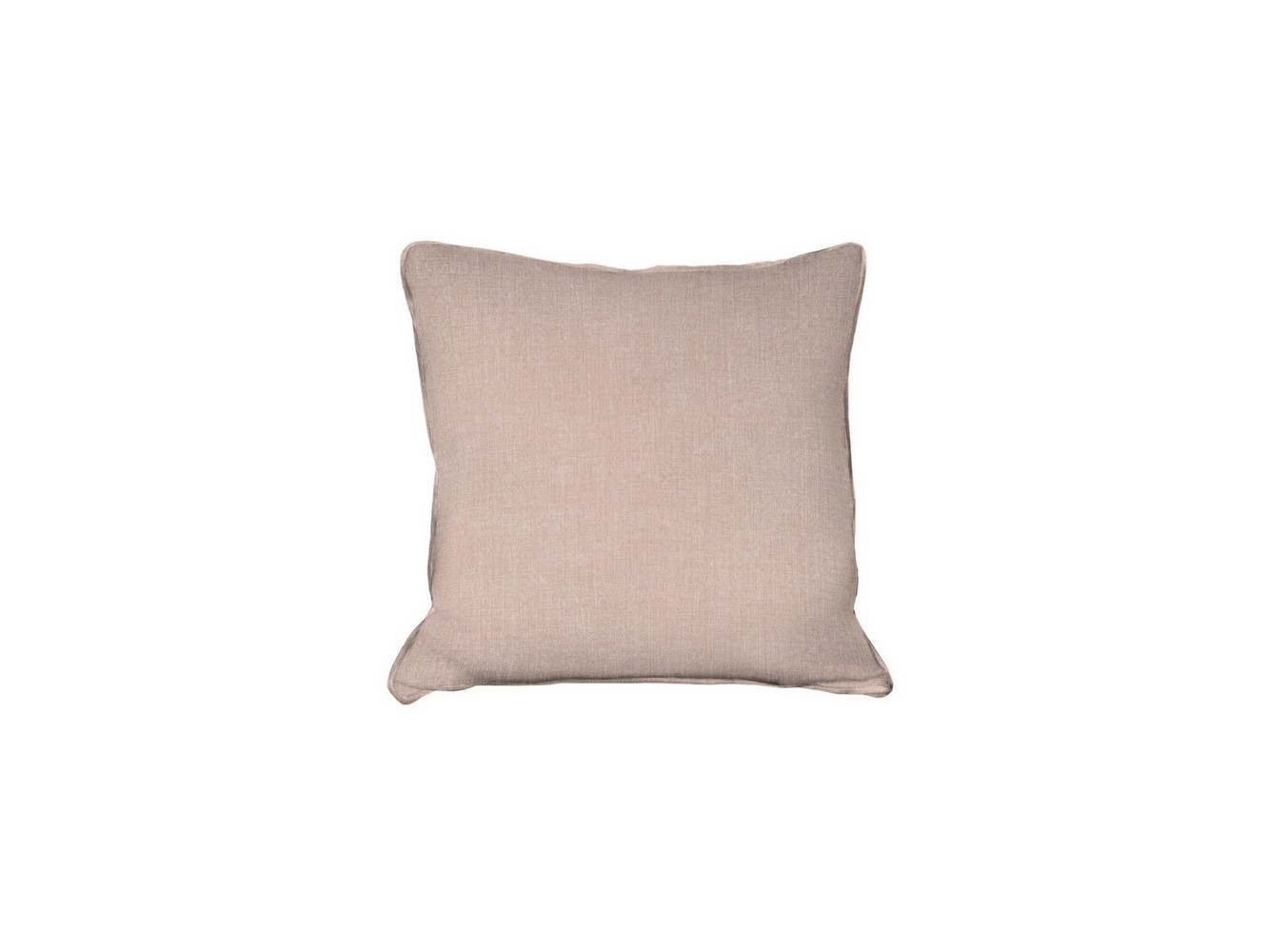 Extra Scatter Cushions - Fabric Blossom