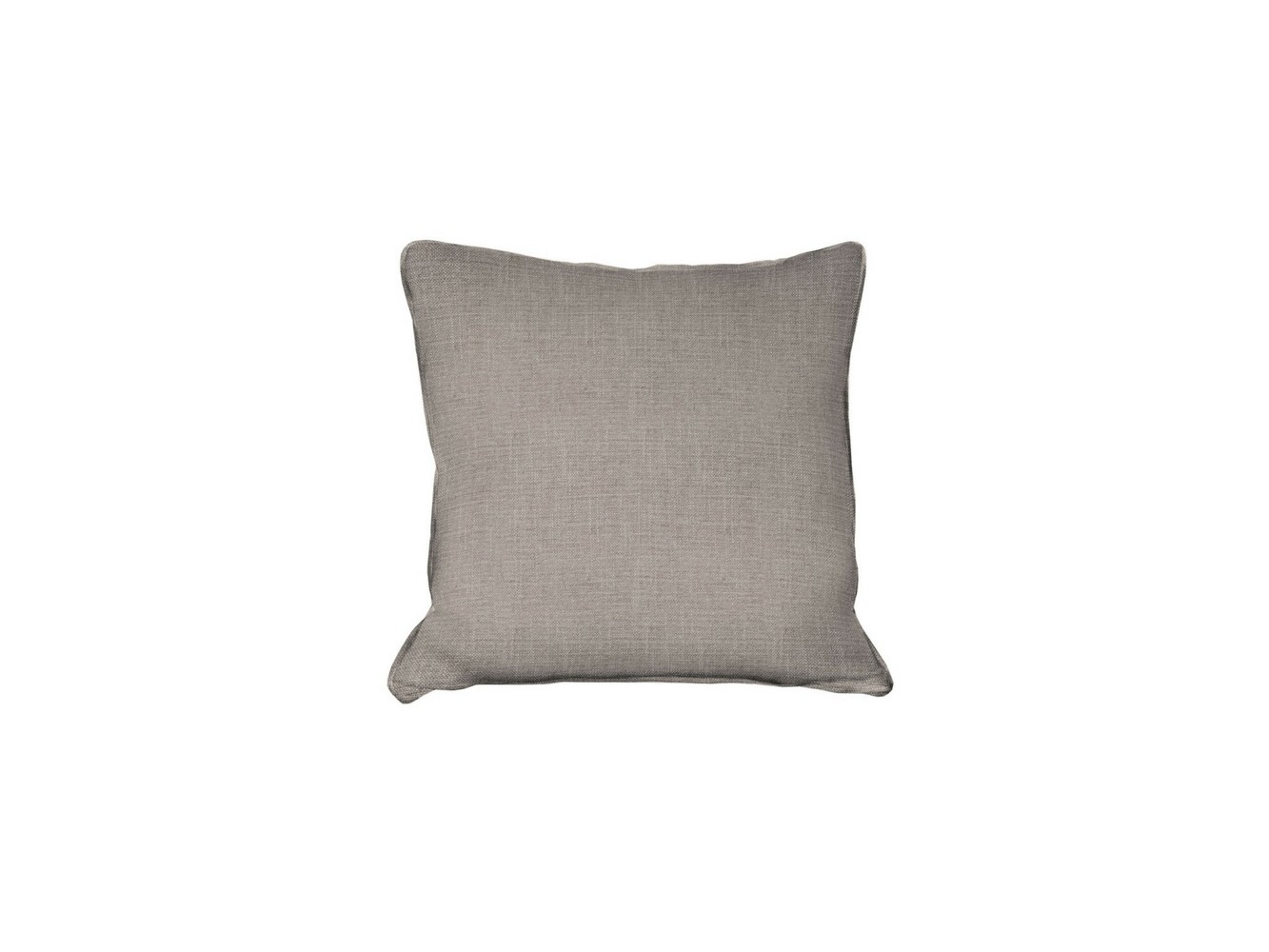 Extra Scatter Cushions - Fabric Blush