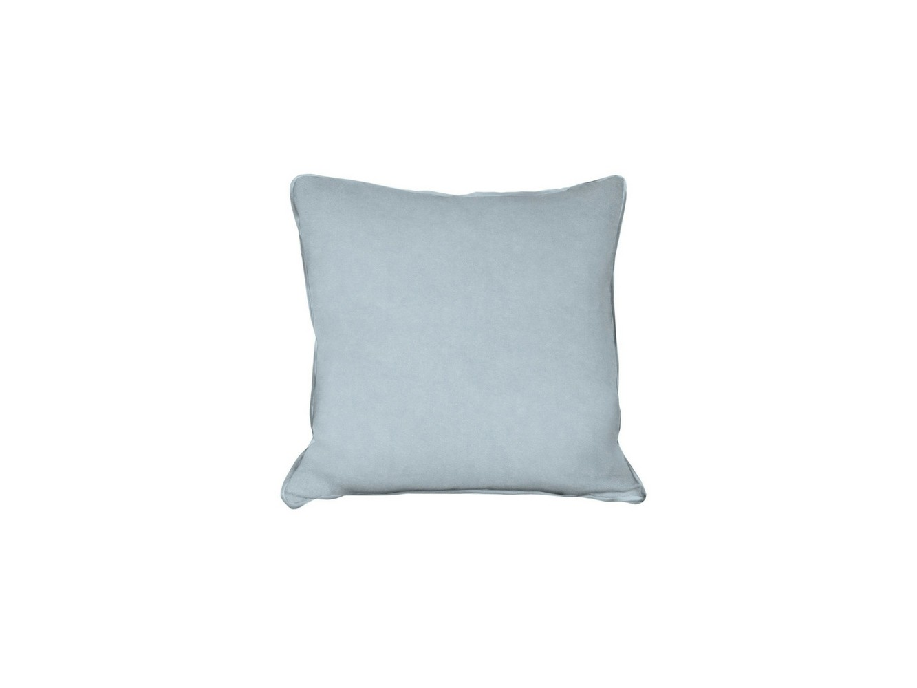 Extra Scatter Cushions - Fabric Bridgewater