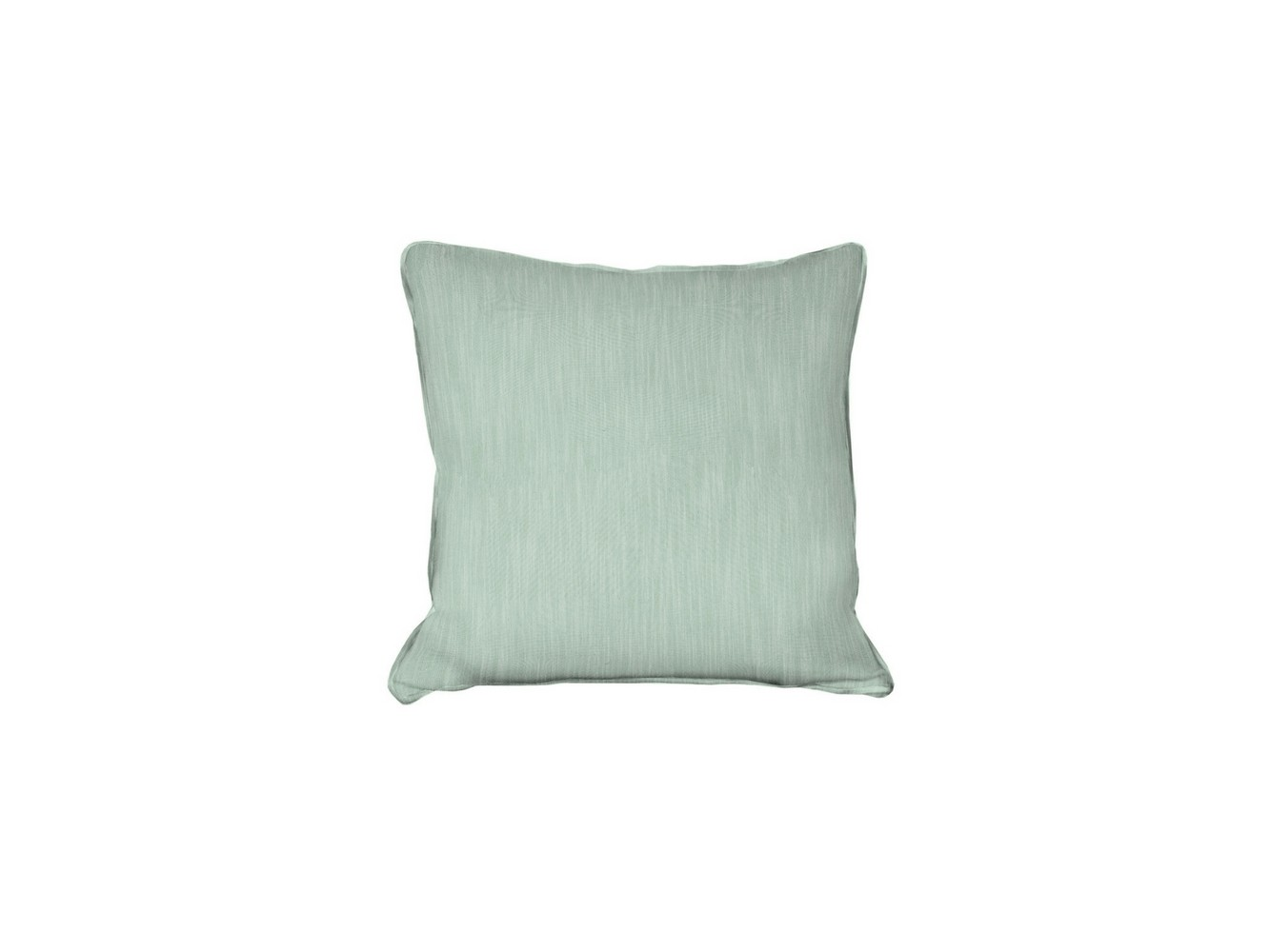 Extra Scatter Cushions - Fabric Cadet