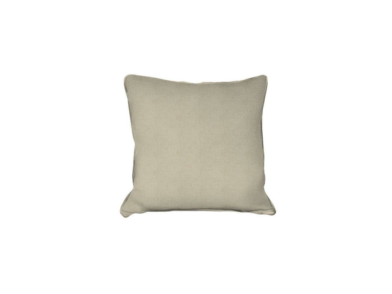 Extra Scatter Cushions - Fabric Canvas