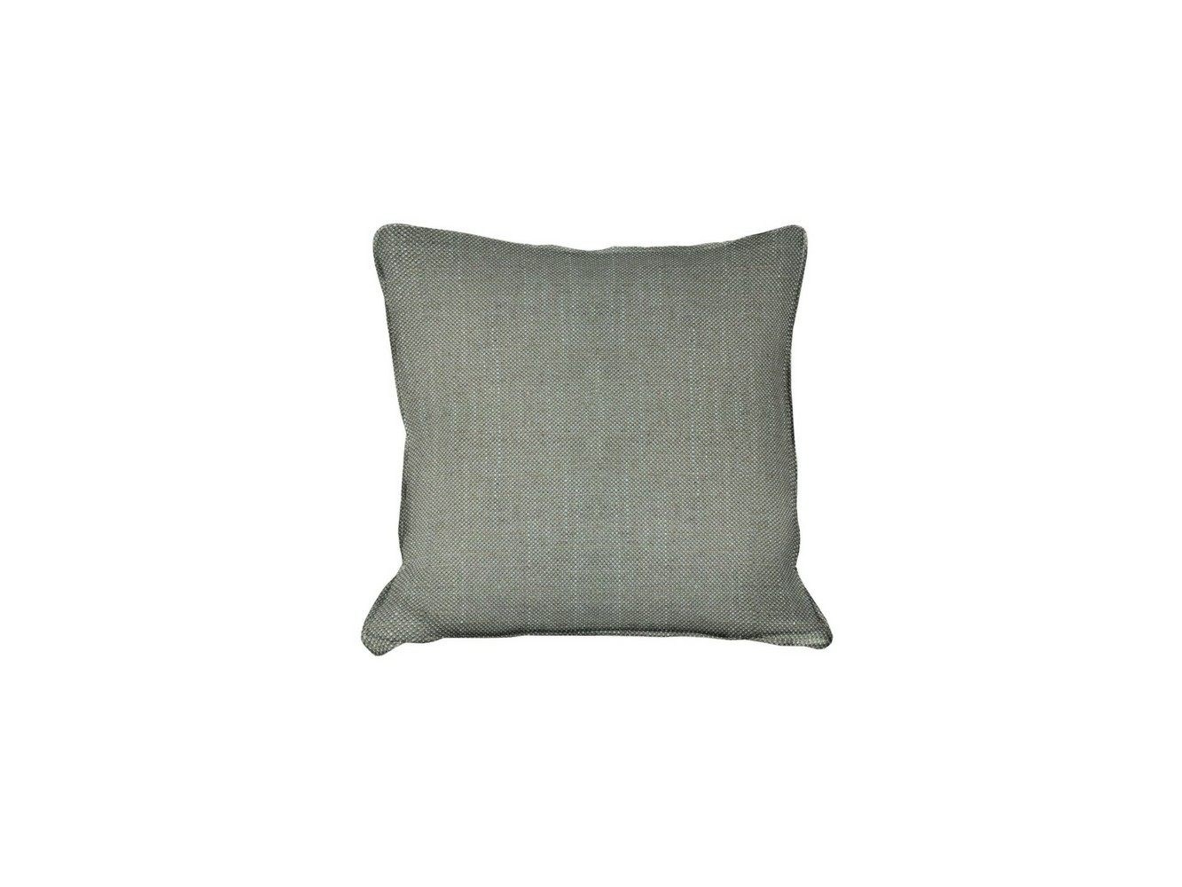 Extra Scatter Cushions - Fabric Cement