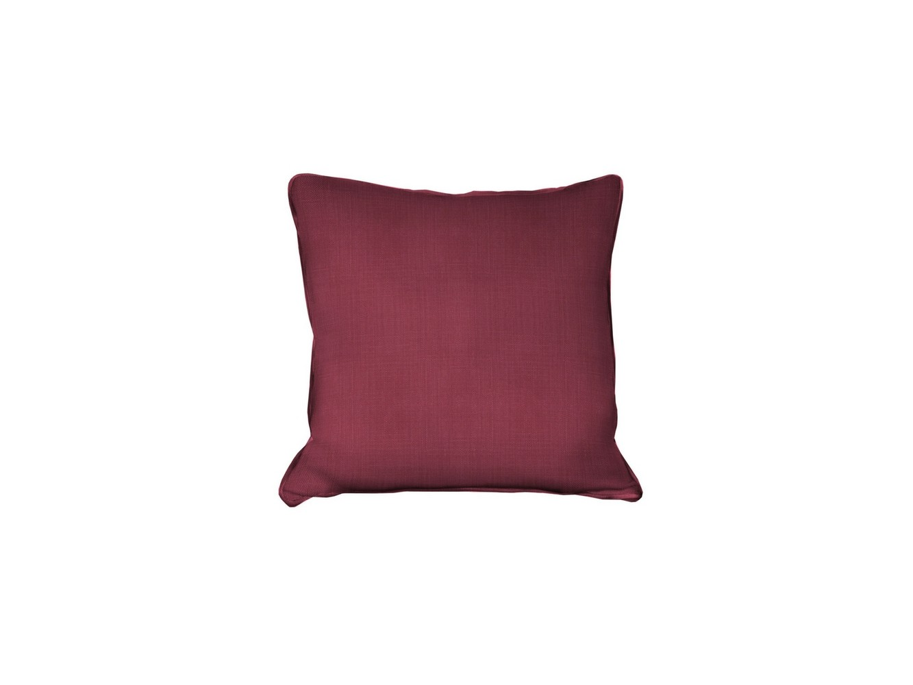 Extra Scatter Cushions - Fabric Cherry