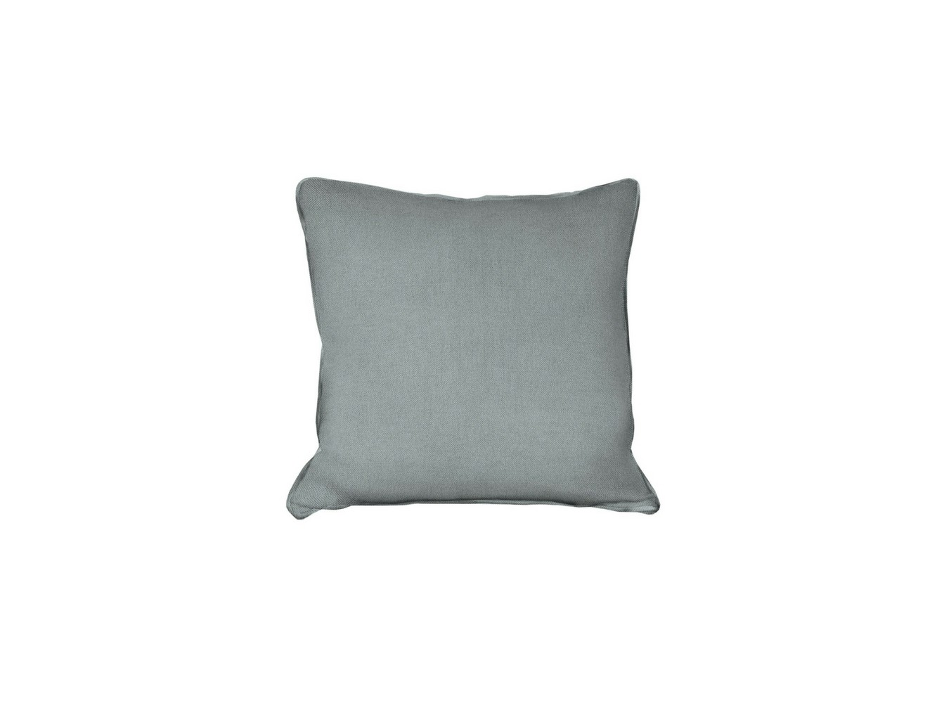 Extra Scatter Cushions - Fabric Cobalt