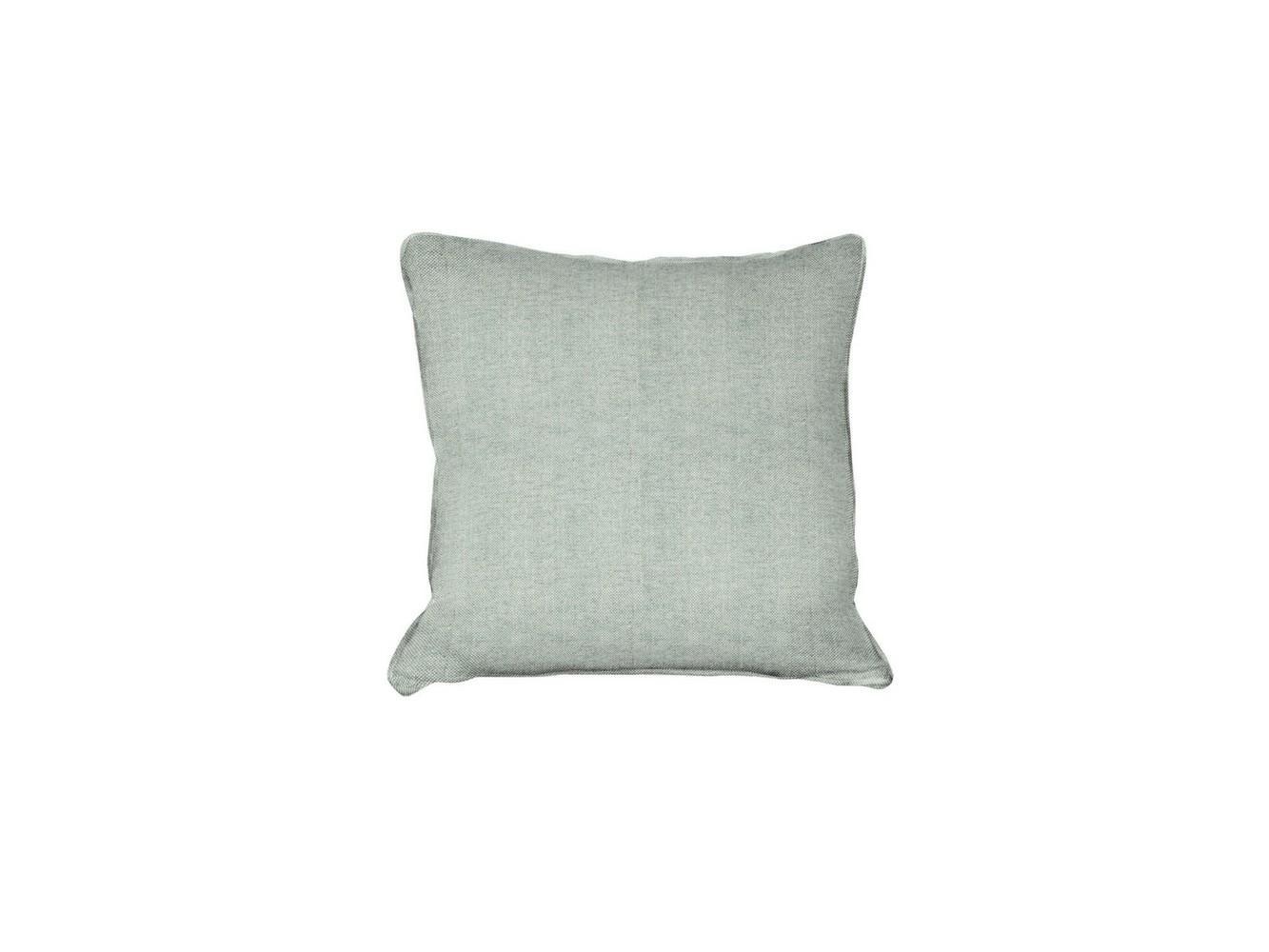 Extra Scatter Cushions - Fabric Cobweb Grey