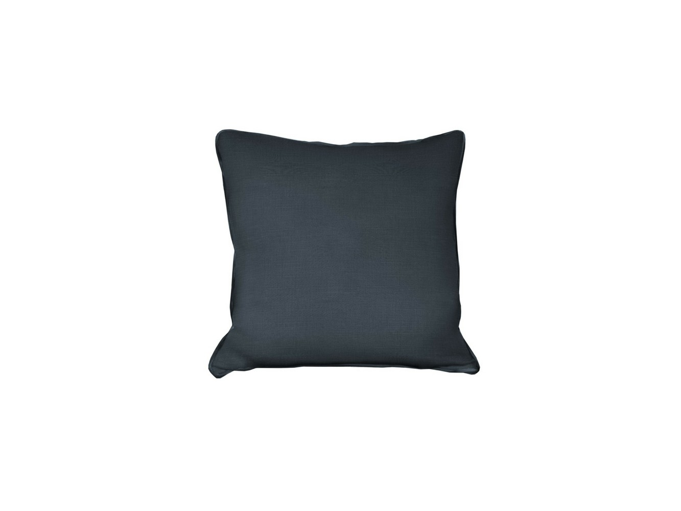 Extra Scatter Cushions - Fabric Duke Blue