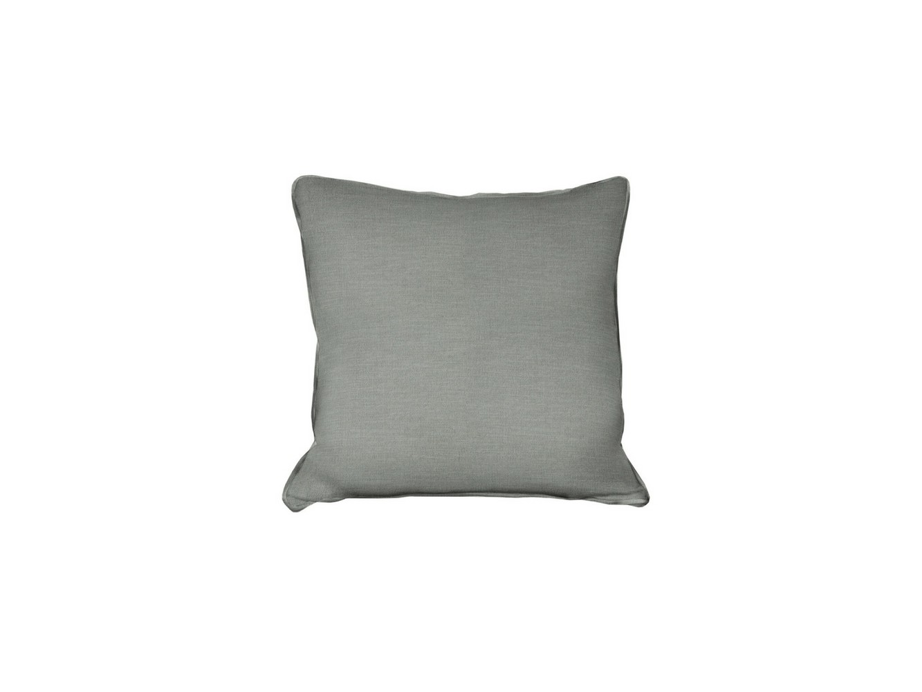 Extra Scatter Cushions - Fabric Dust