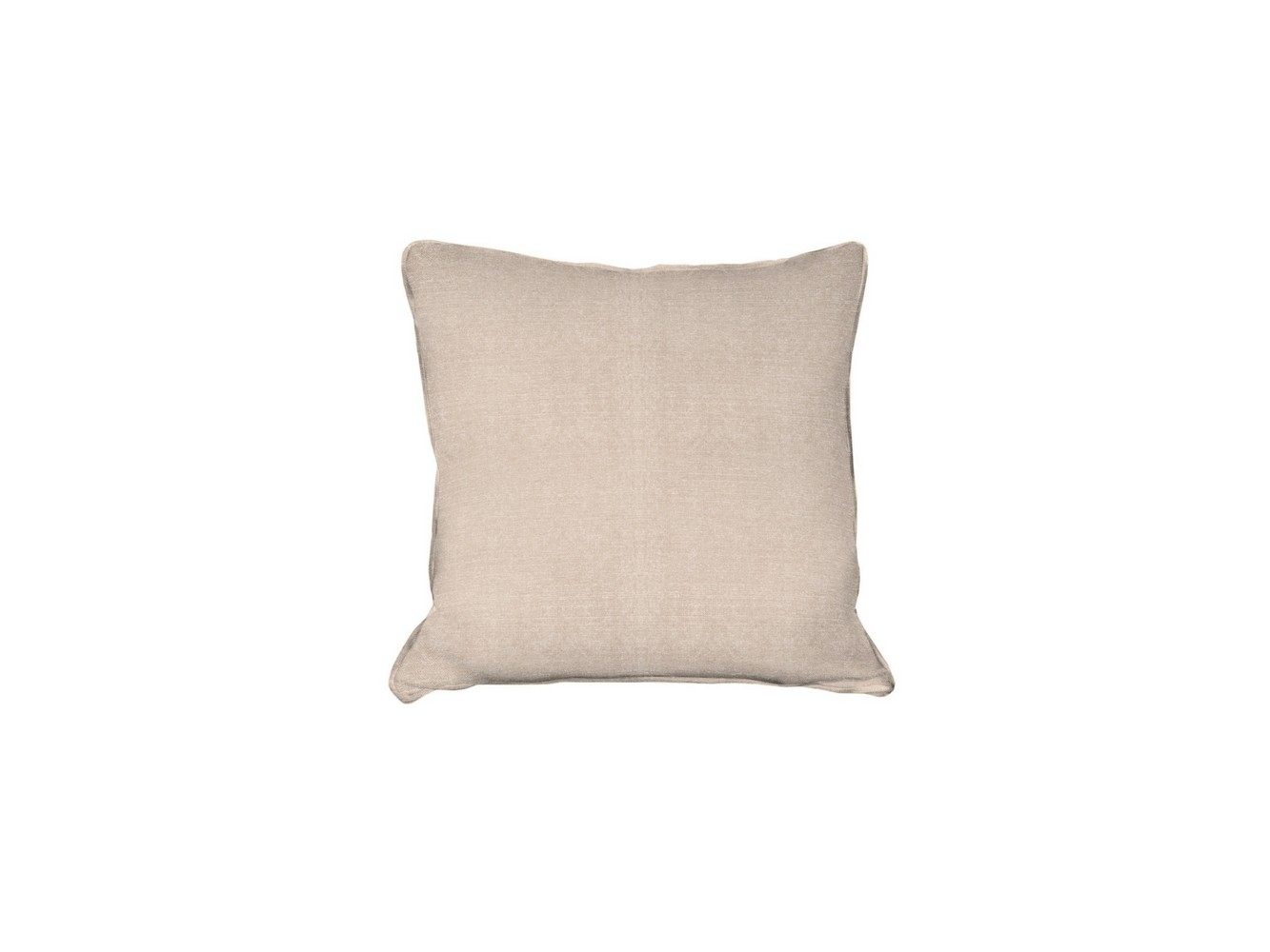 Extra Scatter Cushions - Fabric Dusty Rose