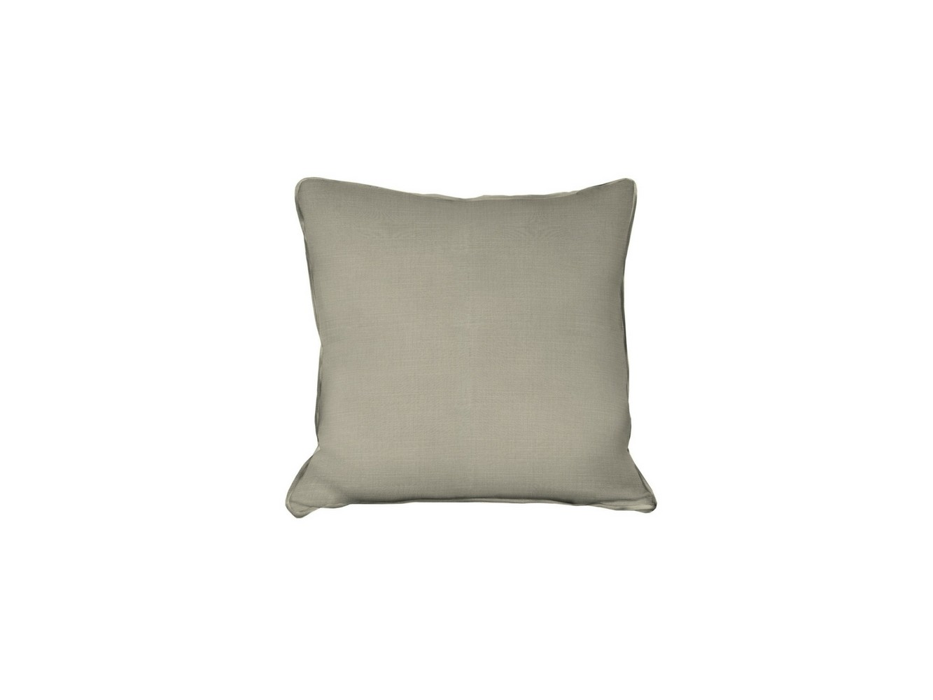 Extra Scatter Cushions - Fabric Flagstone