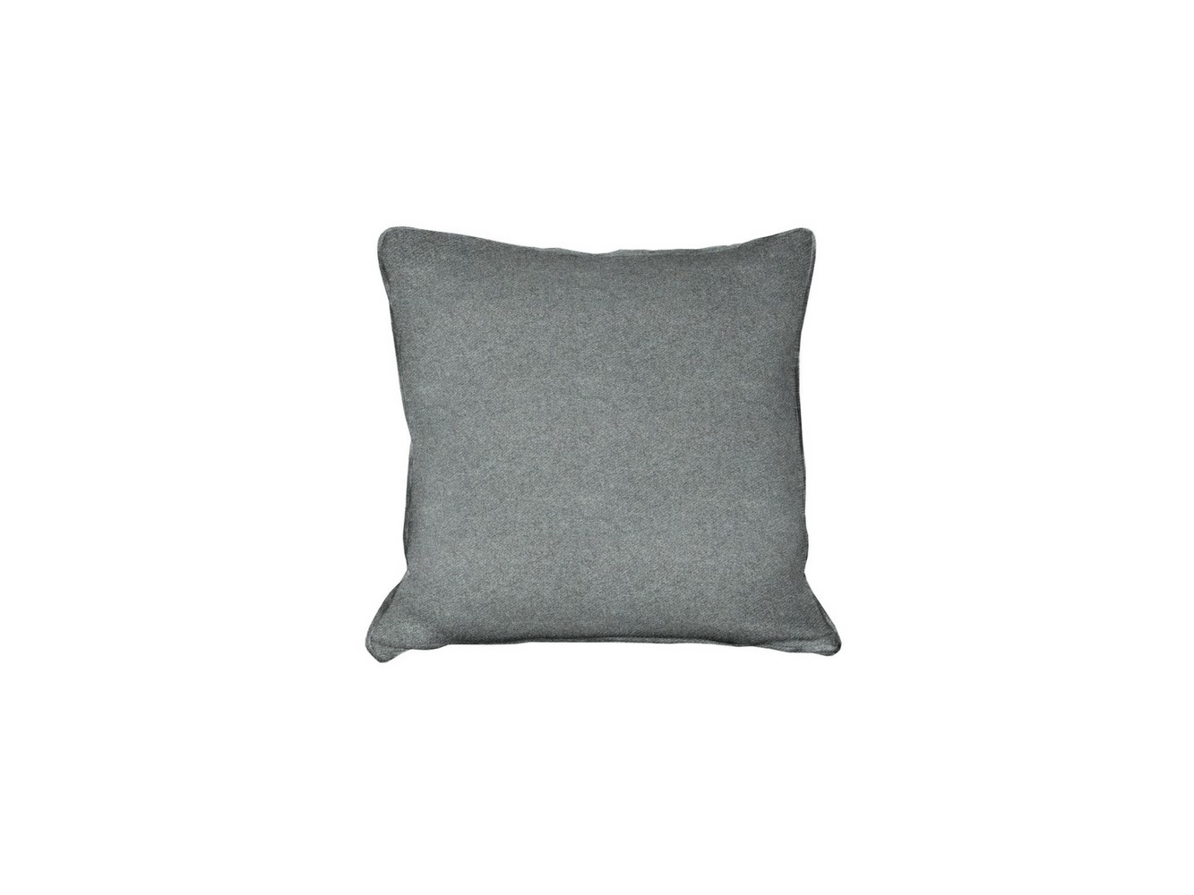 Extra Scatter Cushions - Fabric Fog