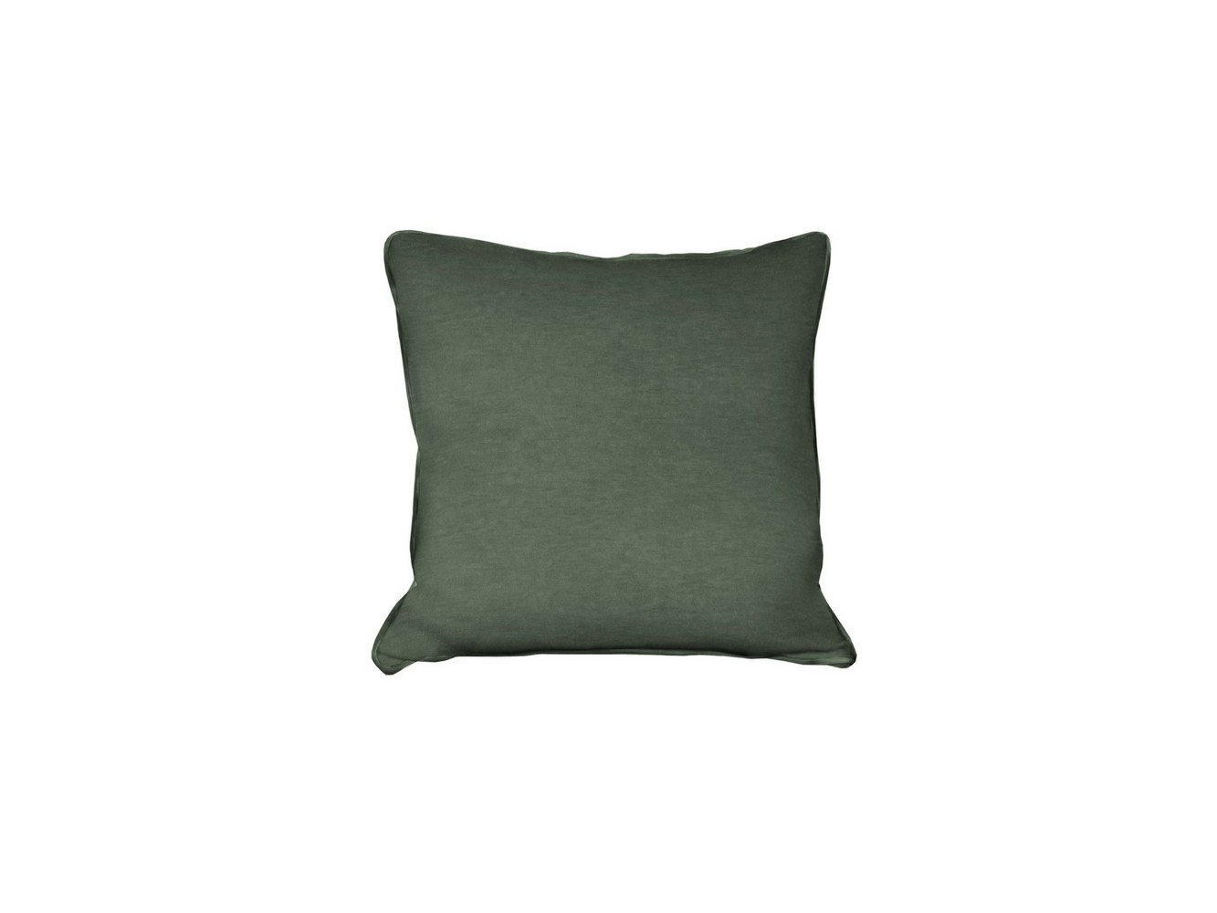 Extra Scatter Cushions - Fabric Forest