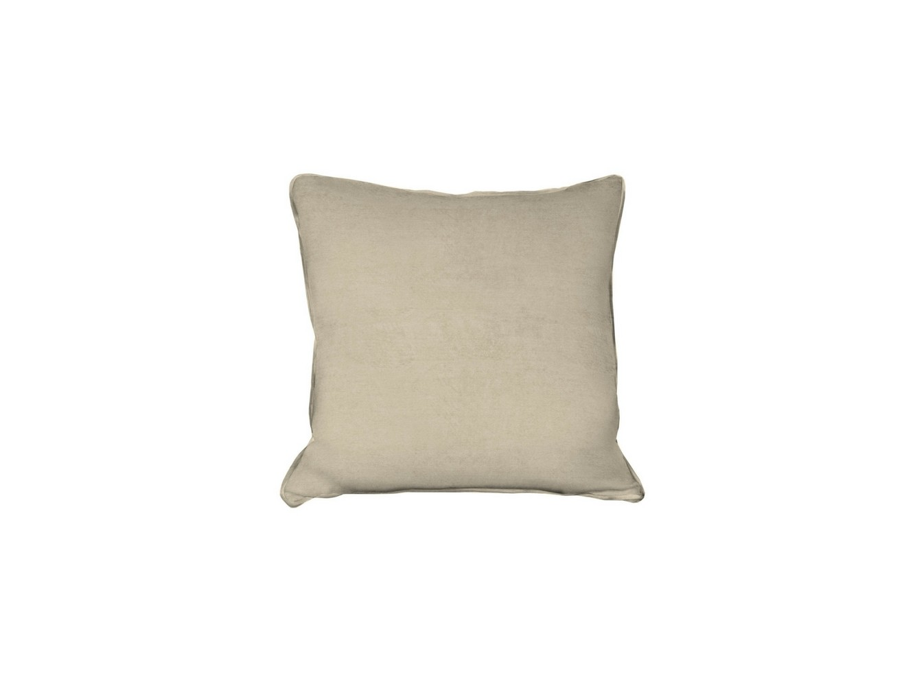 Extra Scatter Cushions - Fabric Fossil